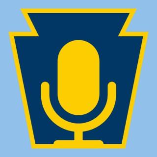 Keystone Education Radio