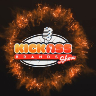 Kick-Ass Brands Show