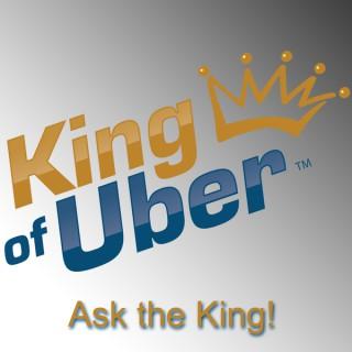 King of Uber