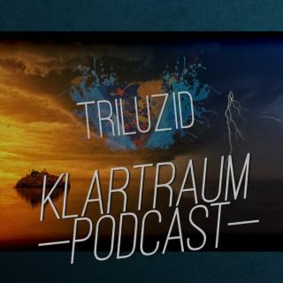 Klartraum Podcast