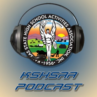 KSHSAA Podcast