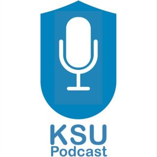 KSU Podcast