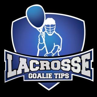 LacrosseGoalieTips.com