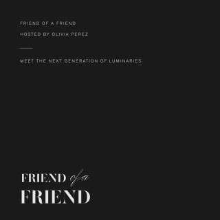 Friend of a Friend