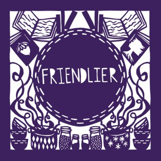 Friendlier