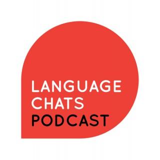 Language Chats