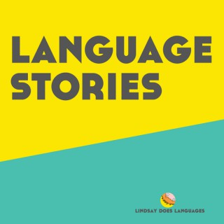 Language Stories