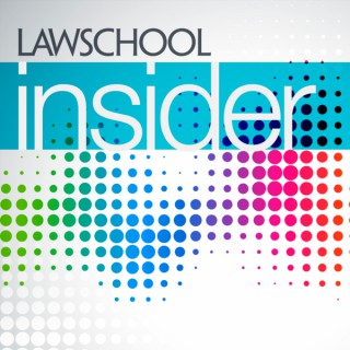 Law School Insider