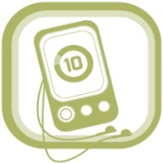Lawdibles Audio – Lawdibles