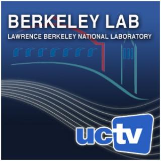Lawrence Berkeley National Lab (Video)