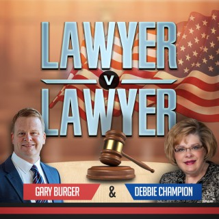 Lawyer V. Lawyer