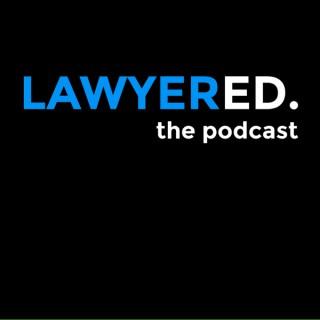 Lawyered