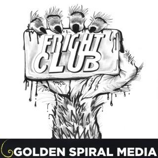 Fright Club Podcast