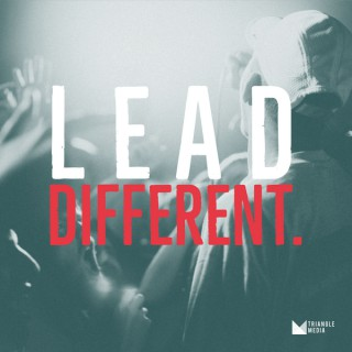 Lead Different