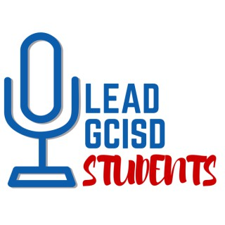 Lead GCISD Students