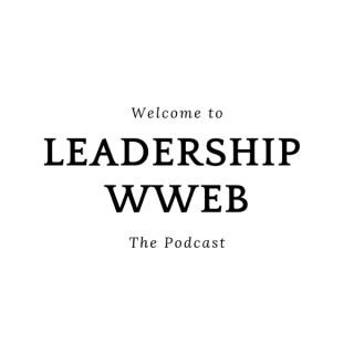 LeadershipWWeb