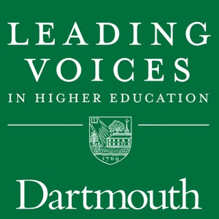 Leading Voices in Higher Education