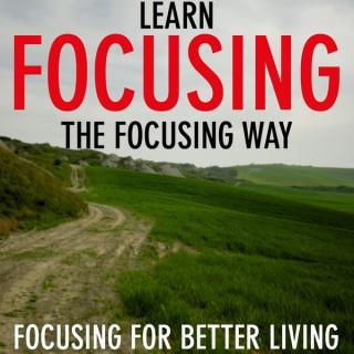 Learn Focusing - The Focusing Way