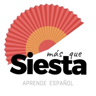 Learn Spanish - Mas Que Siesta (aprender español)