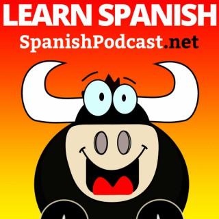 Learn Spanish online for free - SpanishPodcast.net