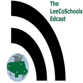 LeeCoSchools Edcast (Lee County, Alabama)