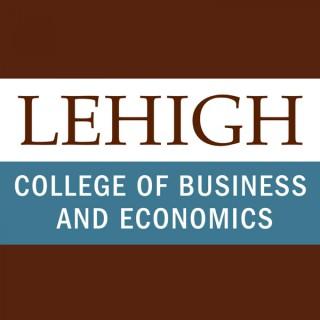 Lehigh University Business Blog - Spoken Edition