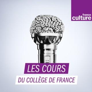 Les Cours du Collège de France