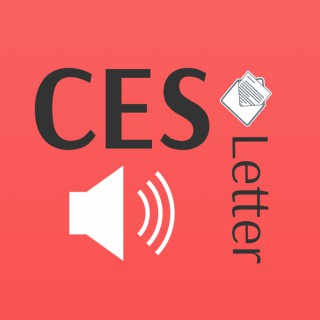 Letter to a CES Director