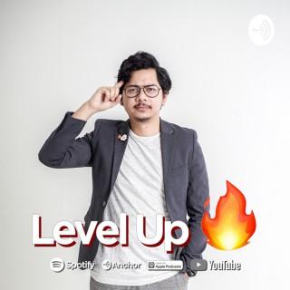 Level Up with Benakribo