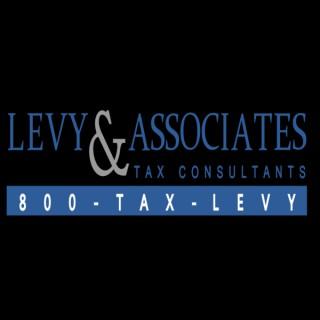 Levy & Associates Radio Shows