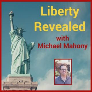 Liberty Revealed