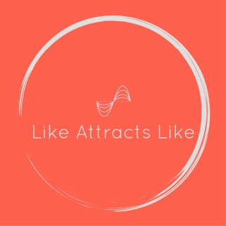 Like attracts Like podcast