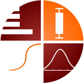 LISA: Laboratory for Interdisciplinary Statistical Analysis - Short Courses