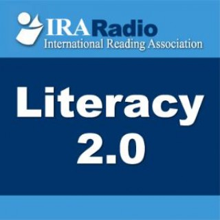 Literacy 2.0: The New Frontier of Literacy in the Digital Age