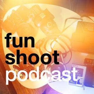 Fun Shoot Podcast