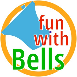 Fun with Bells - bell and handbell ringing interviews
