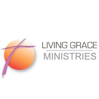 Living Grace's Podcast