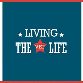 Living the Vet Life