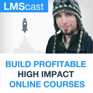 LMScast with Chris Badgett