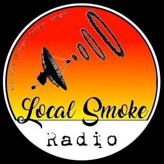 Local Smoke