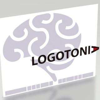 LOGOTONIA