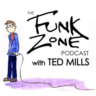 FunkZone Podcast
