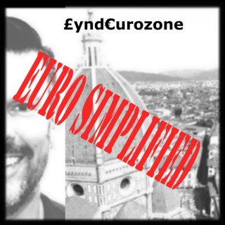 Lyndeurozone Euro Simplified