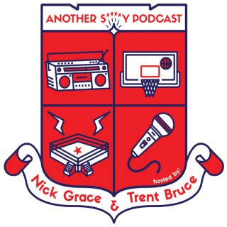 Another S****Y Podcast