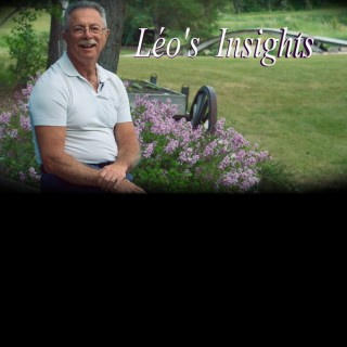 Léo's Insights