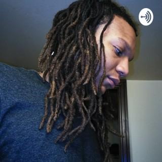 M.A.D. Inc. Podcast