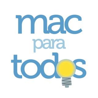 Mac para todos - HD