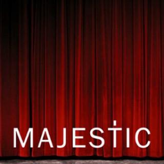 Majestic Podcasts