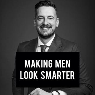 Making Men Look Smarter