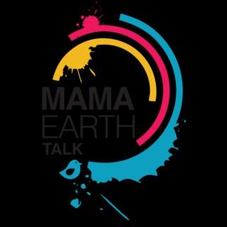Mama Earth Talk